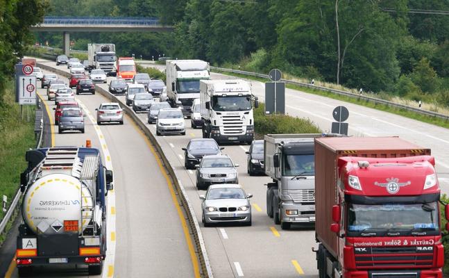 FPÖ-Verkehrsminister Norbert Hofer begrüßt die heute im EU-Parlament beschlossene raschere Ausrüstungspflicht für Neu-Lkw mit Abbiegeassistenz-Systemen schon ab 2021.