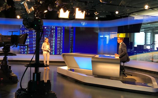 ORF nimmt bei Regierungspropaganda zur Zwangsimpfung Anleihen beim DDR-Staatsfernsehen!