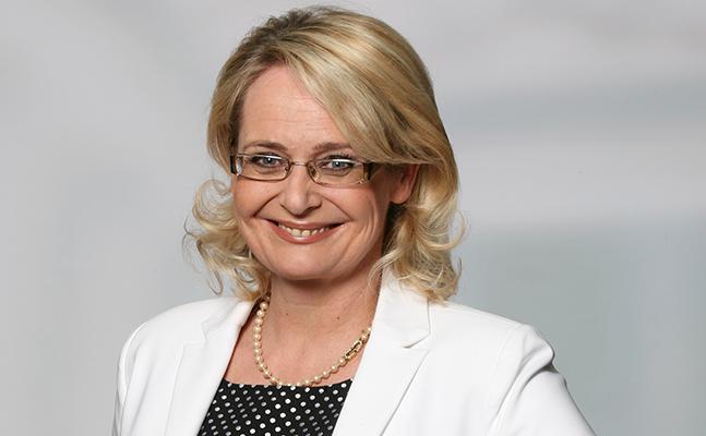 Carmen Schimanek