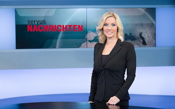 """Österreichs Medien betätigen sich wieder als """"Lückenpresse"""